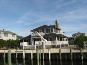 Lbi Beach Rentals Pet Friendly